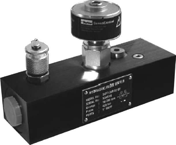 Flow Meters Suppliers