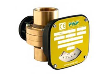 Flowmeter Manufacturers