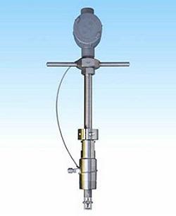 Flowmeter