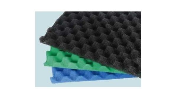 Foam Manufacturers