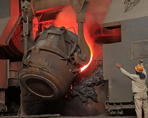 Forgings Manufacturers