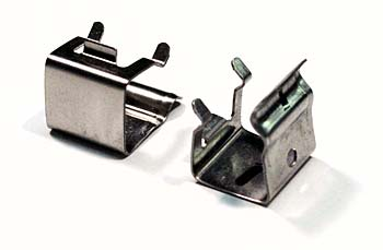 fourslide stampings