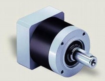 Variable Speed Motors