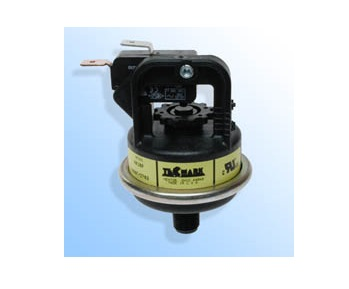 Furnace Pressure Switches