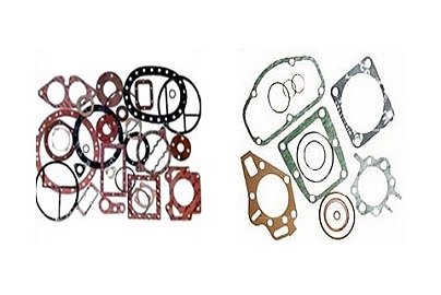 Gaskets companies and manufacturers