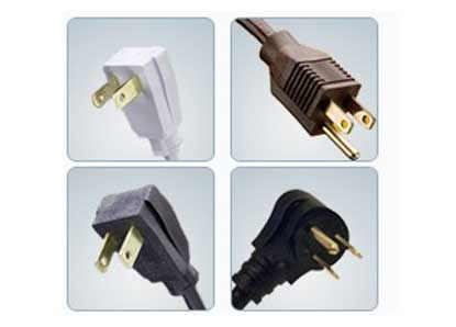 Generator Power Cords