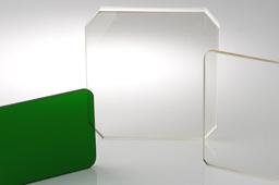 Optical Glass 2