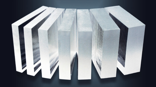 Glass Manufacturers