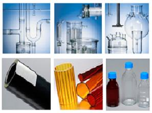 glass fabricators