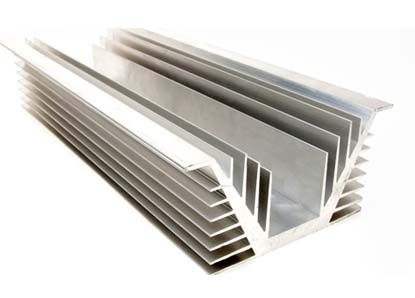 Heatsink Manufacturers