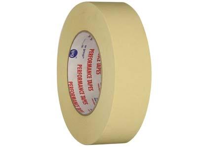 High Temperature Tape
