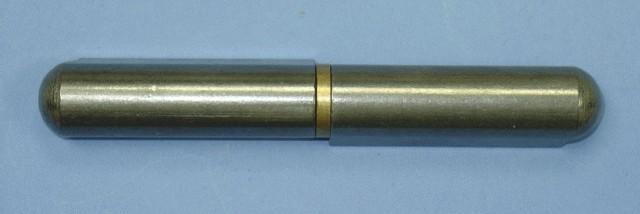 Bullet Hinge