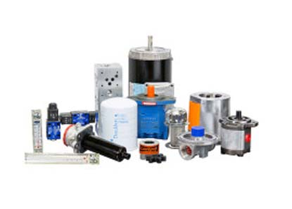 Hydraulic Cylinder Manufacturers