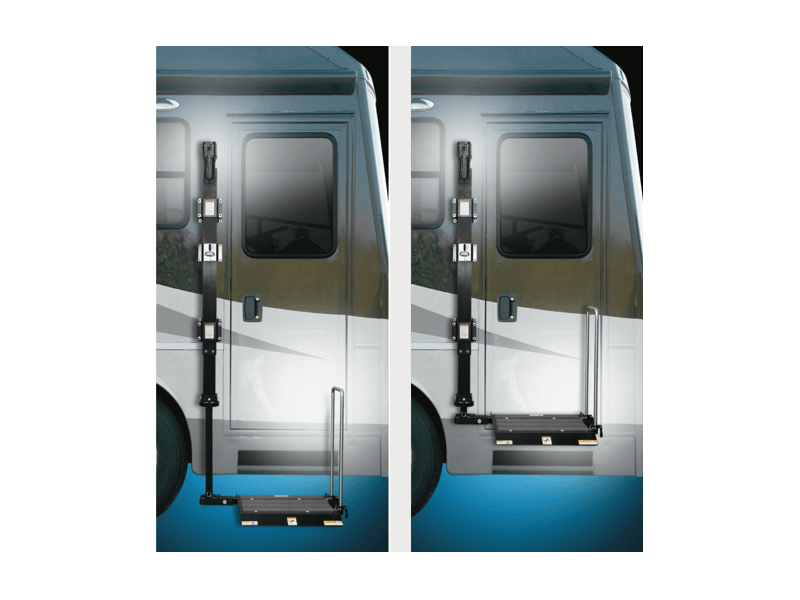 Handy-Lift Platform Lift