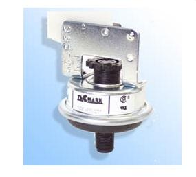 Hydraulic Pressure Switches