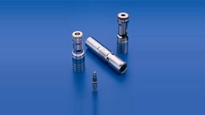 Hydraulic Valves Suppliers