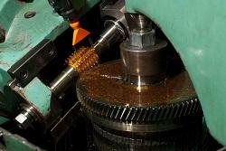 Industrial Gears 3
