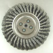 Rotary Brush