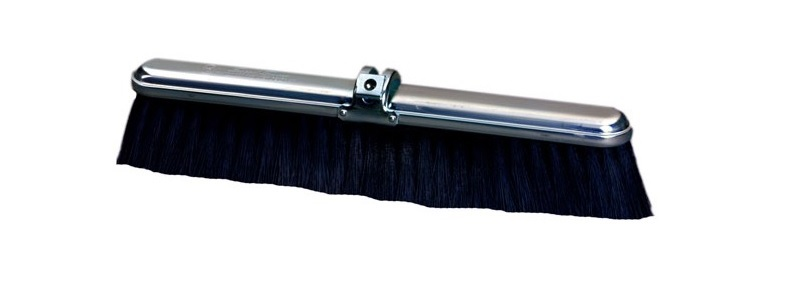 Brushes Companies