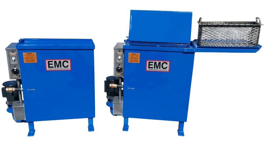 Jetsink Series of Industrial Washers