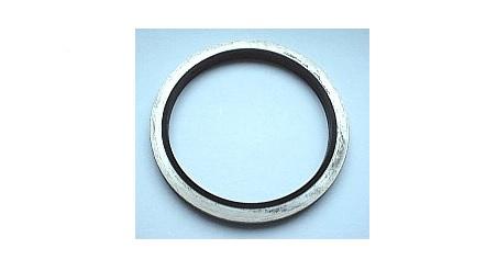Large O-Rings
