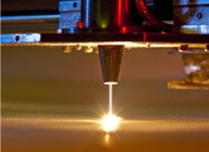 Laser Cutting and laser cutting services
