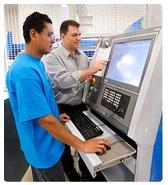 Laser Engraving Services