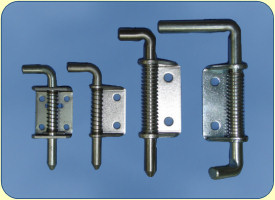 slidebolt latches