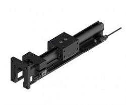 Linear Actuators 4