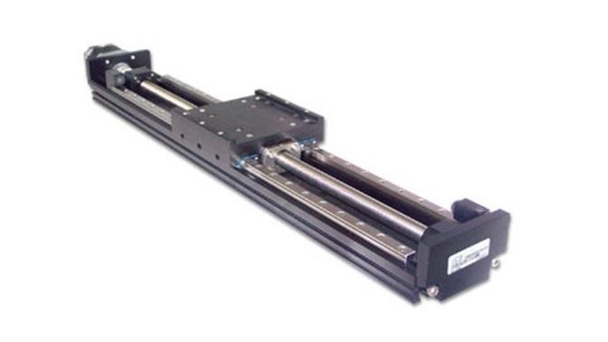 XLA 9™ Linear Actuator