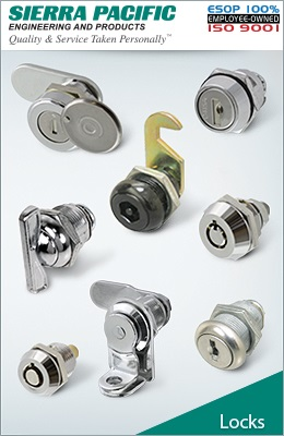 Lock Suppliers