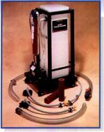 Constant Level Lubricator