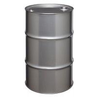 Metal Drums from Rahway Steel Drum Company