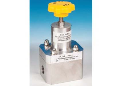Metering Pumps Manufacturers