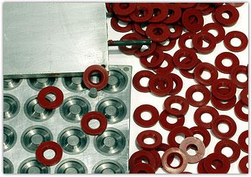polyurethane manufacturers