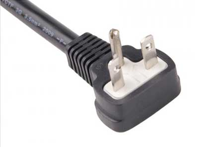 NEMA Power Cords