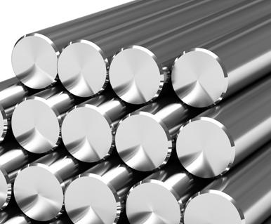 Nickel Manufacturers
