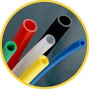Nylon Tubing 2