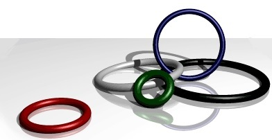 O-Rings Manufacturers