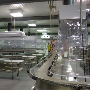 MEGTEC Biogas