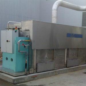 Oxidizer Manufacturers