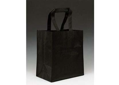 Plastic Bag Manufacturers