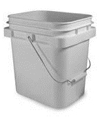 Plastic Containers Suppliers