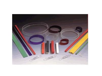Plastic Conveyor Belts