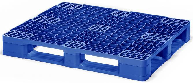 FDA Rackable Pallet