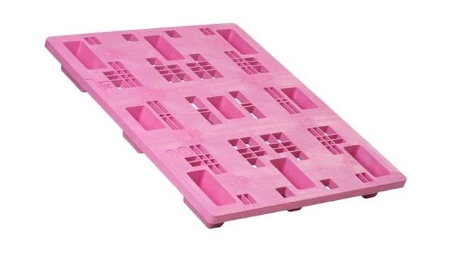 USDA/FDA Approved Plastic Pallet