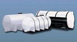 Plastic Tanks 2
