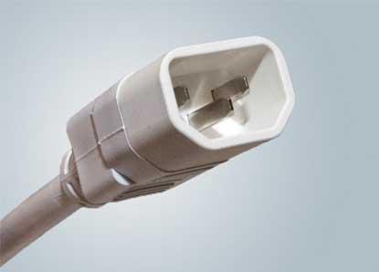Plug Covers