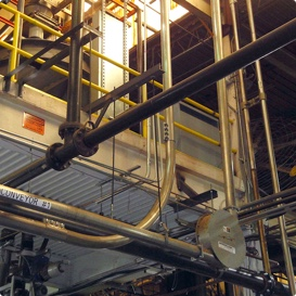 Pneumatic Conveying Systems 2