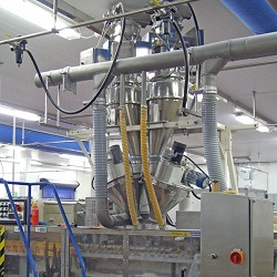 Pneumatic Conveying 2